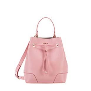 Furla-bags-fall-winter-2015-2016-handbags-for-women-146
