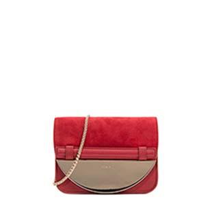 Furla-bags-fall-winter-2015-2016-handbags-for-women-147