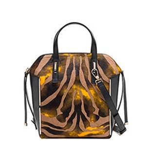 Furla-bags-fall-winter-2015-2016-handbags-for-women-148