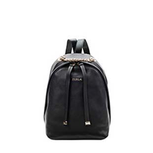 Furla-bags-fall-winter-2015-2016-handbags-for-women-149