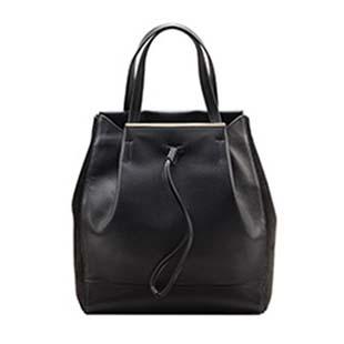 Furla-bags-fall-winter-2015-2016-handbags-for-women-15