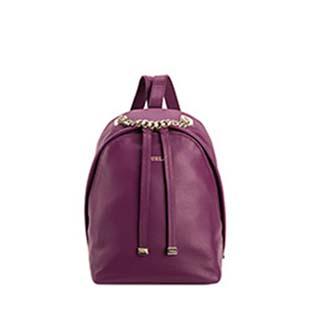 Furla-bags-fall-winter-2015-2016-handbags-for-women-150