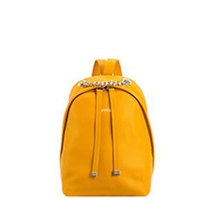 Furla-bags-fall-winter-2015-2016-handbags-for-women-151