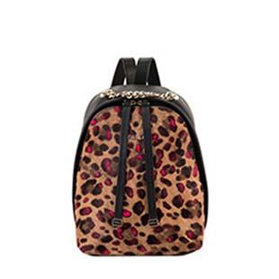 Furla-bags-fall-winter-2015-2016-handbags-for-women-152