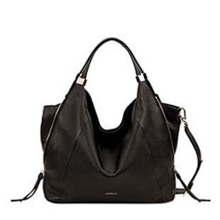 Furla-bags-fall-winter-2015-2016-handbags-for-women-153
