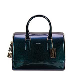 Furla-bags-fall-winter-2015-2016-handbags-for-women-154