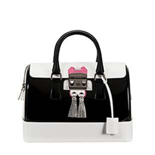 Furla-bags-fall-winter-2015-2016-handbags-for-women-155