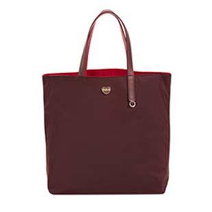 Furla-bags-fall-winter-2015-2016-handbags-for-women-156