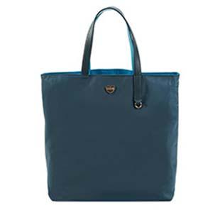 Furla-bags-fall-winter-2015-2016-handbags-for-women-157
