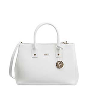Furla-bags-fall-winter-2015-2016-handbags-for-women-158