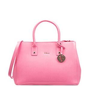 Furla-bags-fall-winter-2015-2016-handbags-for-women-159