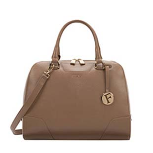 Furla-bags-fall-winter-2015-2016-handbags-for-women-16