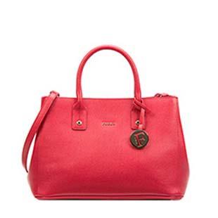 Furla-bags-fall-winter-2015-2016-handbags-for-women-160