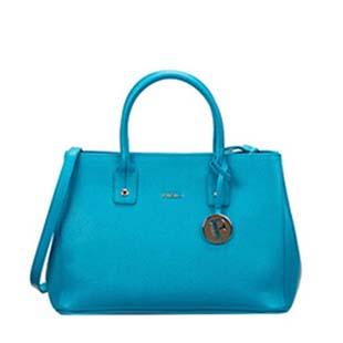 Furla-bags-fall-winter-2015-2016-handbags-for-women-161