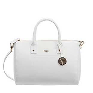 Furla-bags-fall-winter-2015-2016-handbags-for-women-162