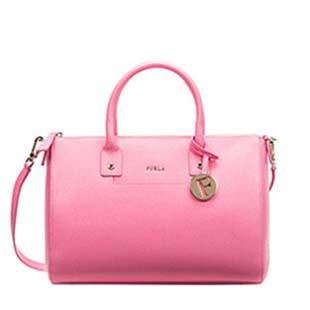 Furla-bags-fall-winter-2015-2016-handbags-for-women-163