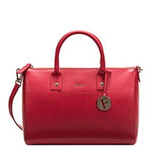Furla-bags-fall-winter-2015-2016-handbags-for-women-164