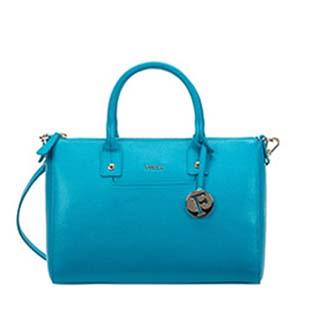 Furla-bags-fall-winter-2015-2016-handbags-for-women-165