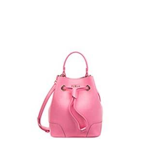 Furla-bags-fall-winter-2015-2016-handbags-for-women-167