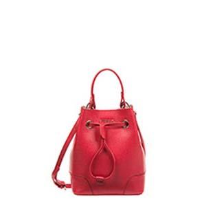 Furla-bags-fall-winter-2015-2016-handbags-for-women-168