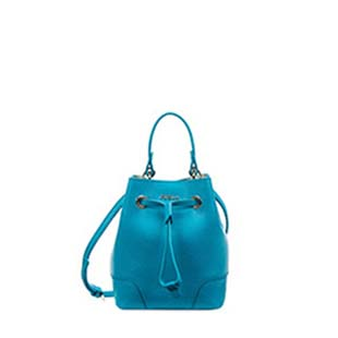 Furla-bags-fall-winter-2015-2016-handbags-for-women-169