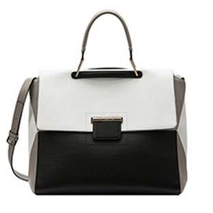 Furla-bags-fall-winter-2015-2016-handbags-for-women-170