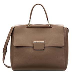 Furla-bags-fall-winter-2015-2016-handbags-for-women-171