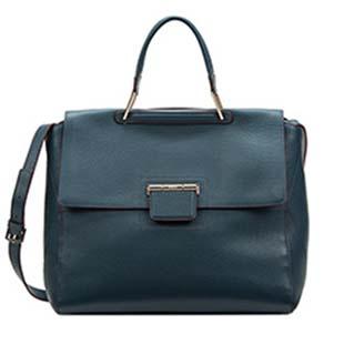 Furla-bags-fall-winter-2015-2016-handbags-for-women-172