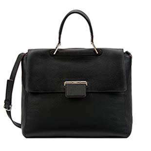 Furla-bags-fall-winter-2015-2016-handbags-for-women-173