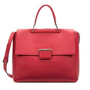 Furla-bags-fall-winter-2015-2016-handbags-for-women-174