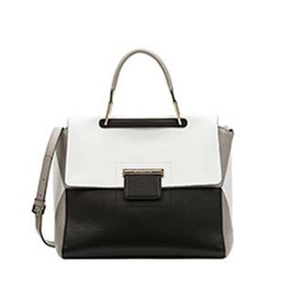 Furla-bags-fall-winter-2015-2016-handbags-for-women-175