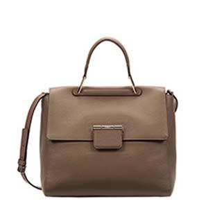 Furla-bags-fall-winter-2015-2016-handbags-for-women-176