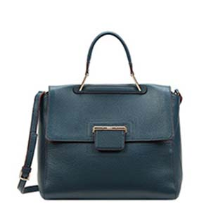Furla-bags-fall-winter-2015-2016-handbags-for-women-177