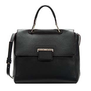 Furla-bags-fall-winter-2015-2016-handbags-for-women-178