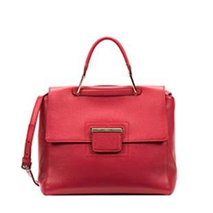 Furla-bags-fall-winter-2015-2016-handbags-for-women-179