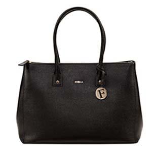 Furla-bags-fall-winter-2015-2016-handbags-for-women-18