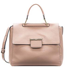 Furla-bags-fall-winter-2015-2016-handbags-for-women-180