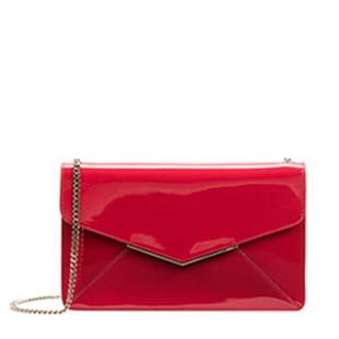 Furla-bags-fall-winter-2015-2016-handbags-for-women-182
