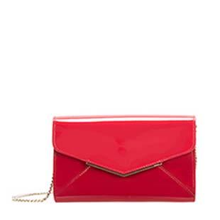 Furla-bags-fall-winter-2015-2016-handbags-for-women-184