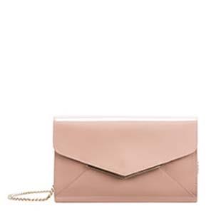 Furla-bags-fall-winter-2015-2016-handbags-for-women-185