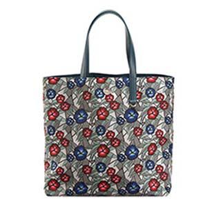 Furla-bags-fall-winter-2015-2016-handbags-for-women-186