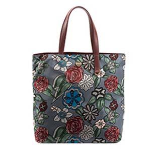 Furla-bags-fall-winter-2015-2016-handbags-for-women-187