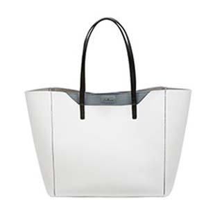 Furla-bags-fall-winter-2015-2016-handbags-for-women-189