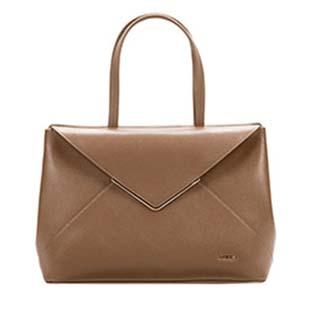 Furla-bags-fall-winter-2015-2016-handbags-for-women-19