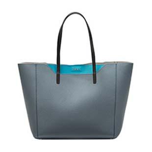 Furla-bags-fall-winter-2015-2016-handbags-for-women-190