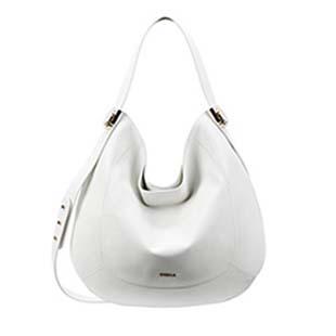 Furla-bags-fall-winter-2015-2016-handbags-for-women-191