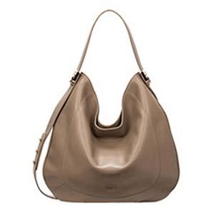 Furla-bags-fall-winter-2015-2016-handbags-for-women-192