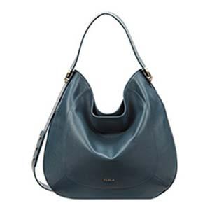 Furla-bags-fall-winter-2015-2016-handbags-for-women-193