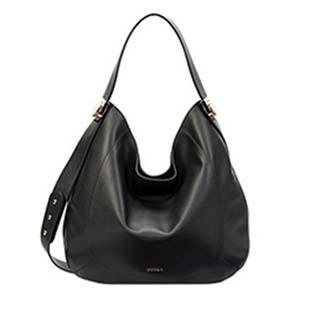 Furla-bags-fall-winter-2015-2016-handbags-for-women-194