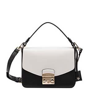 Furla-bags-fall-winter-2015-2016-handbags-for-women-195